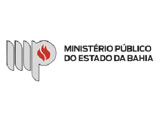 MPBA é cliente da produtora de vídeo e fotografia comercial e jornalística