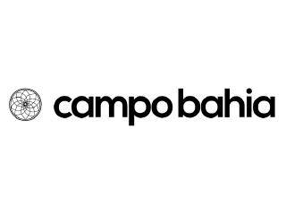 Campo Bahia, cliente dia produtora de fotografias comerciais