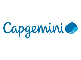 Capgemini é cliente da produtora de fotografia de arquitetura