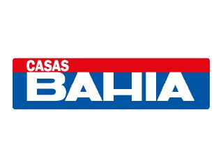 Casas Bahia, cliente da Produtora de Fotografias Institucional