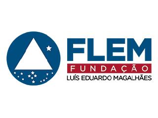 FLEM é cliente da produtora de vídeo, filmes e fotografias institucional