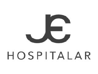 JE Hospitalar é cliente da produtora de vídeo e filmes criamos seu vídeo institucional