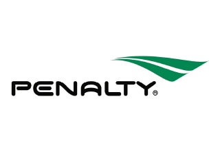 Penalty cliente de vídeo institucional
