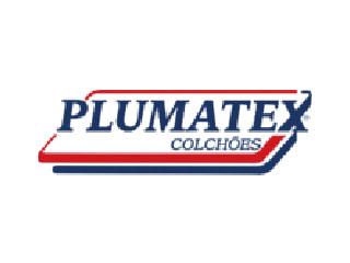 Plumatex é cliente da produtora de video, filmes e fotografias de produto e comercial