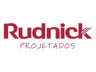 Rudnick, cliente de produtora de fotografia 360 Graus