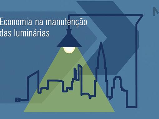 Modulos One Ver Portugues