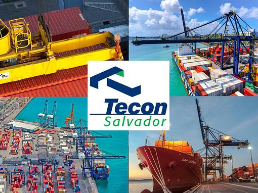 Tecon Salvador