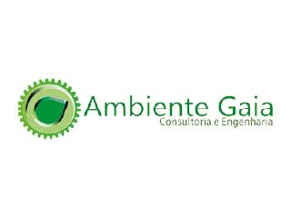 Ambiente Gaia, cliente da produtora de vídeo e filmes institucional