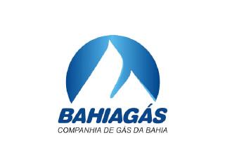 Bahiagás é cliente há 5 anos da produtora de vídeo, lives, filmes e fotografias institucional