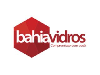 Bahia Vidros, cliente da produtora de fotografia produto