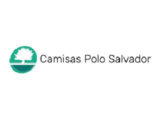 Camisas Polo Salvador cliente da produtora de vídeo, lives e filmes para redes sociais