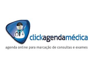 Click Agenda desenvolvemos o vídeo comercial
