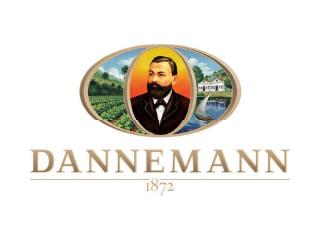 A Dannemann é um cliente de todas as áreas de videos e fotos