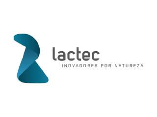 A Lactec nos solicitou um vídeo institucional