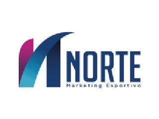 Norte Mkt, cliente da produtora de vídeo lives filmes