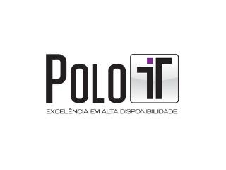 Polo It é cliente da produtora de vídeo e filmes institucional