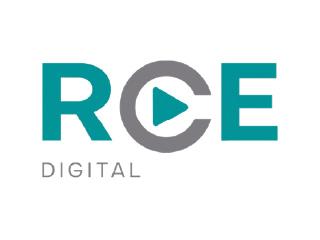 RCE é cliente de produtora de vídeos e filmes