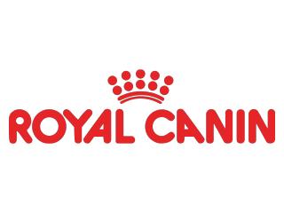 Royal canin, cliente da produtora de video e fotografias cobertura de evento corporativo