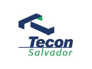 Para o Tecon foram produções de vídeos e fotografias
