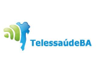 Telesaúde, cliente da produtora de vídeo e filmes, institucional e 2D