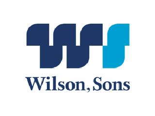 Wilson Sons cliente de produção de vídeo e fotografias institucionais