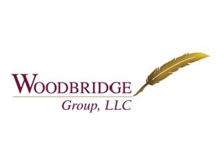 Com a Woodbridge realizamos vídeos corporativos